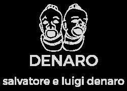 logo-denaro-1
